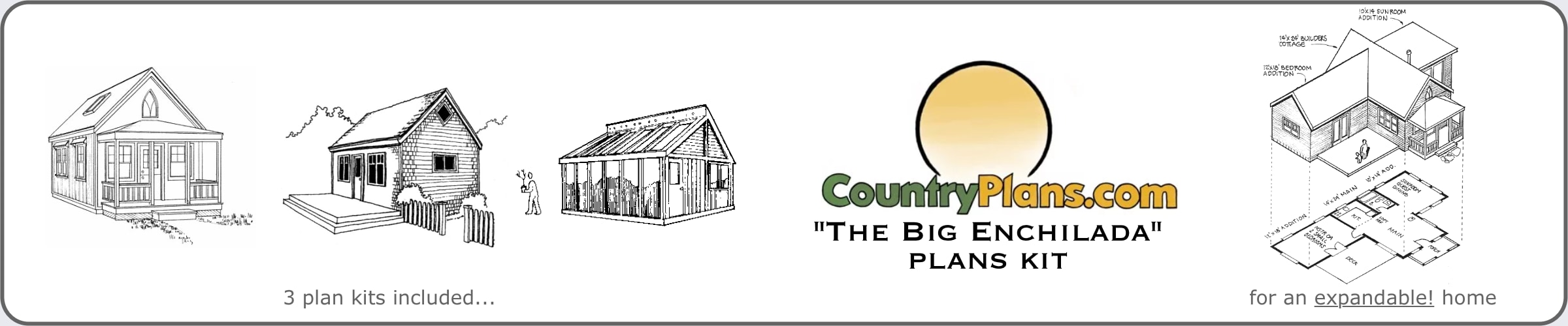 please visit CountryPlans.com for more info