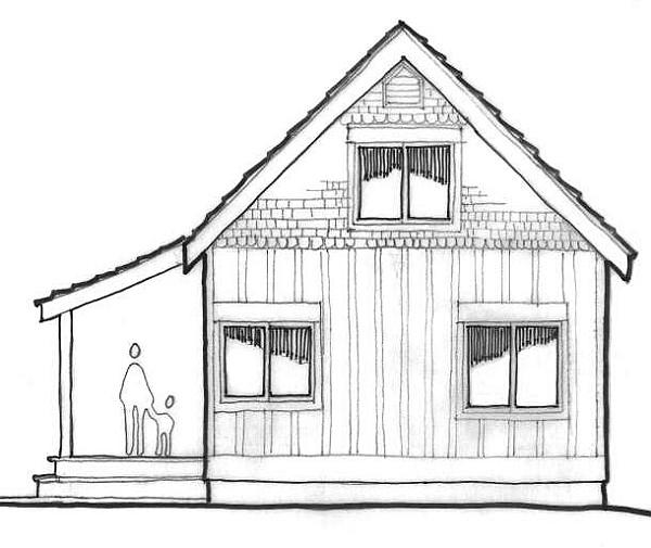 30x60 40x30 40x60 site duplex indian house plans india wallpaper Book ...
