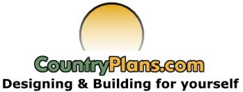 Designing and Building for yourself - CountryPlans.com