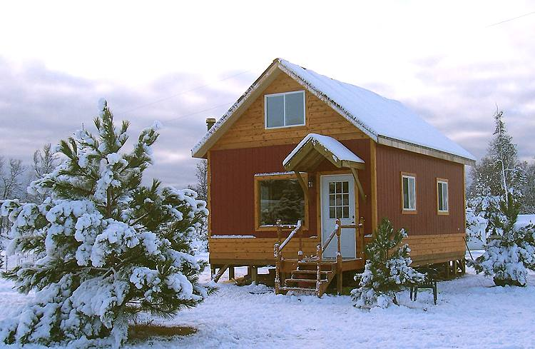 small homes on pilings, small corner bookcase, small homes on lakes, small house plans with porches, small sustainable homes, small 2 story, small brick house, small homes on canals, small round homes, small square house plans, small houses you can build, small footprint house plans, small homes on posts, small farm design plans, small boats at piers, small elevators for homes, small homes on water, on small home plans on piers