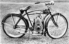 powerbike.jpg