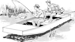 jonboat.jpg