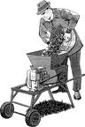 mulchmaker.jpg